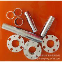 铝合金配件加工 小批量加工复杂铝合金零件