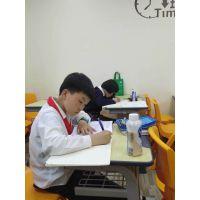 宜昌小学语文数学英语一对一辅导丨轻松搞定作文和奥数,哪里好?