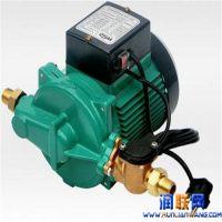 万源家庭热水循环泵,燃气热水器增压泵,