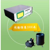 无线雨量记录仪 清易电子QYYB-01 无线雨量报警仪