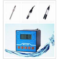 环保污水溶氧仪 工业废水溶解氧分析仪 水产渔业溶氧检测仪