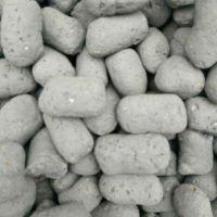 西藏陶粒,西藏页岩陶粒,建筑陶粒一立方多少?厂家订购热线 18855403163 张经理