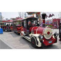 北京同兴伟业游乐设备厂家直销无轨观光小火车,轨道小火车、室内外游乐设备