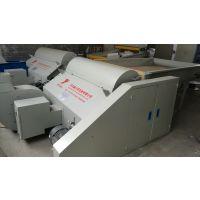 环保硬质棉生产线 硬质棉机械设备 3D床垫环保床垫生产线