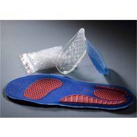 天一塑胶供应TPE-2090鞋底料,耐磨,韧性佳,弹性好