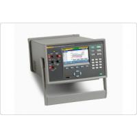 福禄克2638A全功能数据采集器FLUKE2638A多通道测温仪