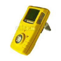 中西dyp 氨气检测仪/氨气报警器 0-100PPM 库号:M329329
