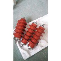 温州龚氏电气质价同优提供HY5WZ2-10/27电站型避雷器