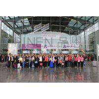 2019年德国慕尼黑国际应用激光、光电技术展会