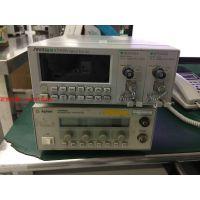 租售、回收安捷伦/是德11896A光波偏振控制器