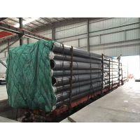 湖北金马塑业有限公司提供优质PVC-U给水管,欢迎顾客前来定制订购。
