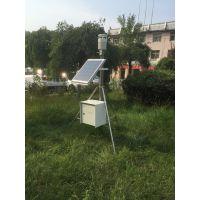 扬尘监测传感器 工地扬尘噪声监测 RDM系列