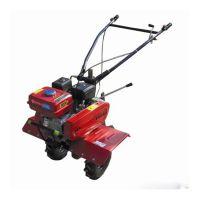 汽油小型微耕机 宏瑞多功能小型汽油微耕机