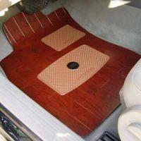 供甘肃皋兰汽车脚垫和榆中木地板脚垫厂