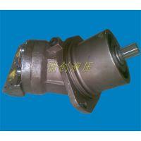 供应A2FE107/61W,A2FE125/61W-VZL,高速斜轴液压马达