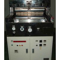 苏州仕立德机械200TON快速压合机 快速压著机FPC柔性线路板设备