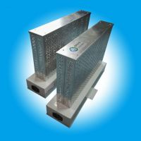 光氢等离子空气净化装置生产厂家插入式光氢等离子空气杀菌净化装置批发
