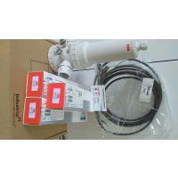 TB55652500F01原装ABB电极特价供应
