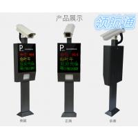 河南郑州车牌识别一体机,各类闸机,各类交通设施批发安装调试