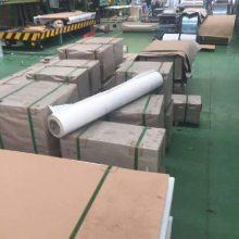 不锈钢工业管 石油化工用工业管 重庆不锈钢管厂家