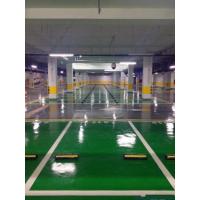 海南 海口 三亚 澄迈 陵水 公路交通划线 交通道路标线 停车场车位标线