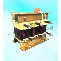 上海王泰铁芯电抗器CKSG-1.75/0.48-7%保护自愈式并联电容器