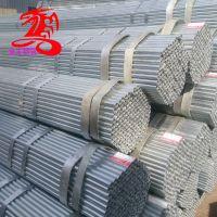 6寸*4.5镀锌管现货库存 天津友发镀锌钢管厂消防用管Q235B