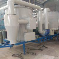 供应铼申100小型粮食烘干机 稻谷烘干塔 谷物干燥机