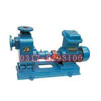 泰盛凸轮转子泵型号齐全价格合理
