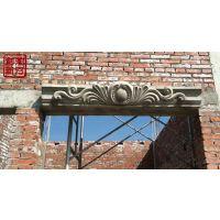 浏河创新模具厂家直销窗套模具.款式新颖.价格优惠