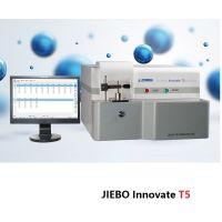 铝合金检测,直读式光谱仪和全谱直读光谱仪哪个更适合