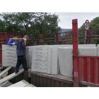 供应重庆钢筋混泥土挂板 桥梁挂板