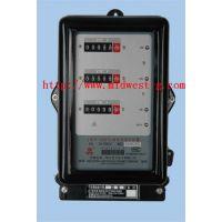中西(LQS)失压计时器 国产 型号:JSY-3B1A库号:M138218