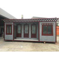 轻钢别墅外墙保温板郑州佳合金属雕花一体板