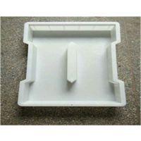 电力盖板模具-国家电网电力盖板模具-振通模具厂