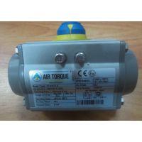 意大利AIR TORQUE气动执行器|AIR ORQUE气缸|AT气动执行器PT045DA