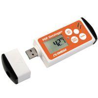 OM-22/23/24 温湿度数据记录器 美国Omega欧米茄正品