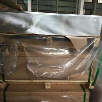 国标6063合金铝板 6063耐磨铝板价格
