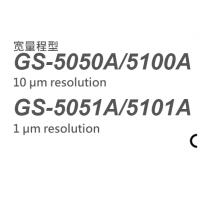 日本小野onosokki GS-5050A GS-5100A位移传感器
