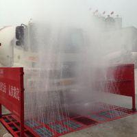 重庆工地自动洗车机厂家直销