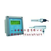 弱阴床电导率表/阴床产水电导率表/混床电导率表-上海博取