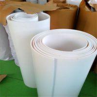 承接各种异型聚乙烯四氟板规格 四氟板生产流程(大图)