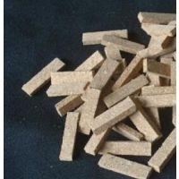 蚊蝇标本软木、媒介生物标本软木块