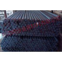 耐蚀球墨铸铁QT-H150 性能用途介绍