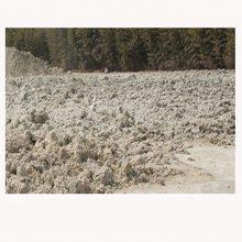 钙基膨润土-南阳宏发牌150目钙基膨润土