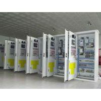 立卧消防泵XBD3.0/1.5-32L(W)变频恒压给水成套设备AB签