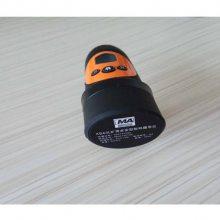 KBA3L矿用本安型数码摄录仪生产哪里购买怎么使用价格多少