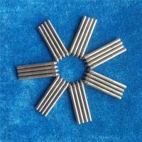 电镀金刚石/CBN磨头 磨不锈钢钨钢 厂家支持定制各种异形砂轮