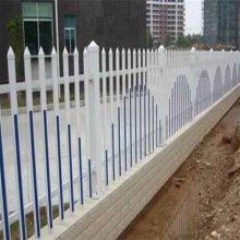 邵阳草坪护栏都有什么颜色的
