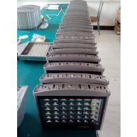 福瑞光电 河北保定灯具灯杆生产厂家 高杆灯 LED照明灯